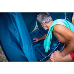 CABINE DE DOUCHE POUR LE CAMPING - 2SECONDS