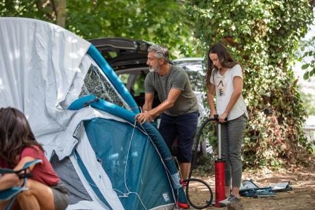 montage-tente-campement