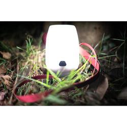 Campinglamp BL100 100 lumen