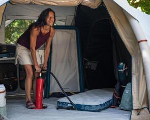 matelas-camping-confort-%C3%A9paisseur.jpg