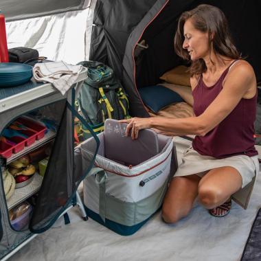 comment_choisir_glacière_camping_pique-nique