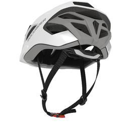 MTB-helm ST 500 wit