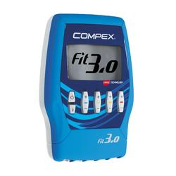 SBE COMPEX FIT 3.0