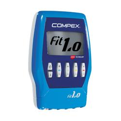 SBE COMPEX FIT 1.0