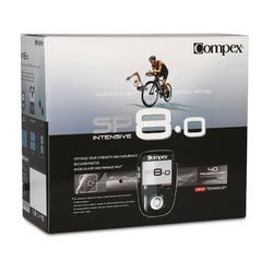 SBE COMPEX SP 8.0