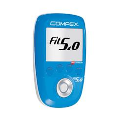 SBE COMPEX FIT 5.0