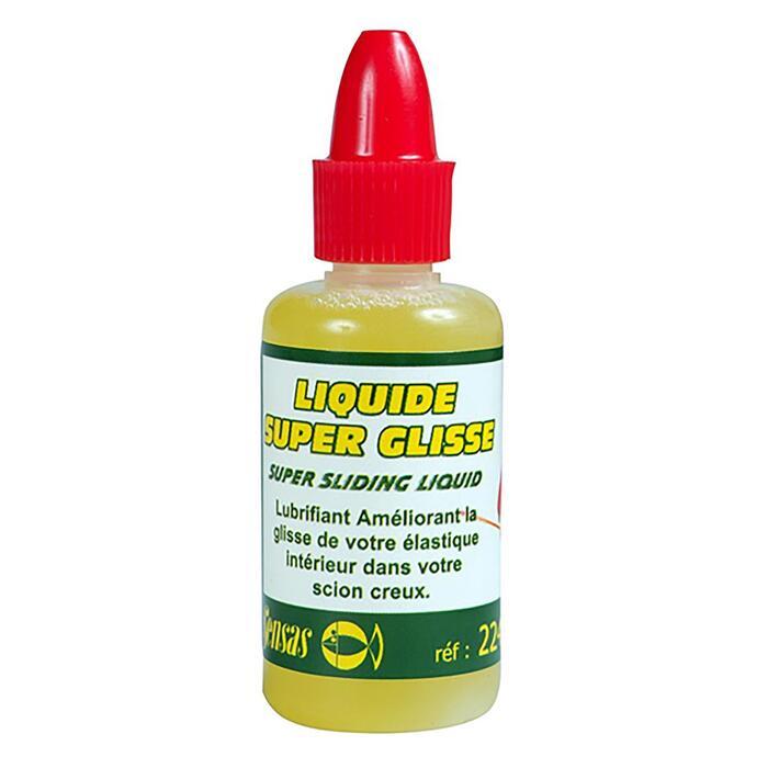 Schmierflüssigkeit Gummimontagen