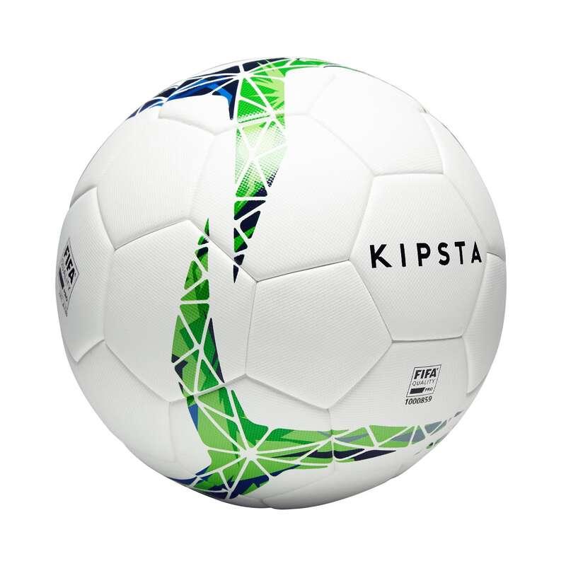 Nagypályás futball labdák Futball-KIPSTA - Futball-labda F900 FIFA Pro, 5 KIPSTA - Csapatsportok-KIPSTA