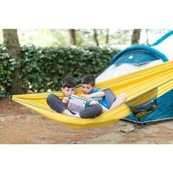 Hamac deux places - Comfort 280 x 175 cm - 2 Personnes