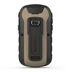 GPS de randonnée et de trekking - GARMIN ETREX 32x PACK beige
