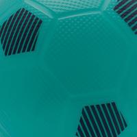 Sunny 300 Size 1 Mini Soccer