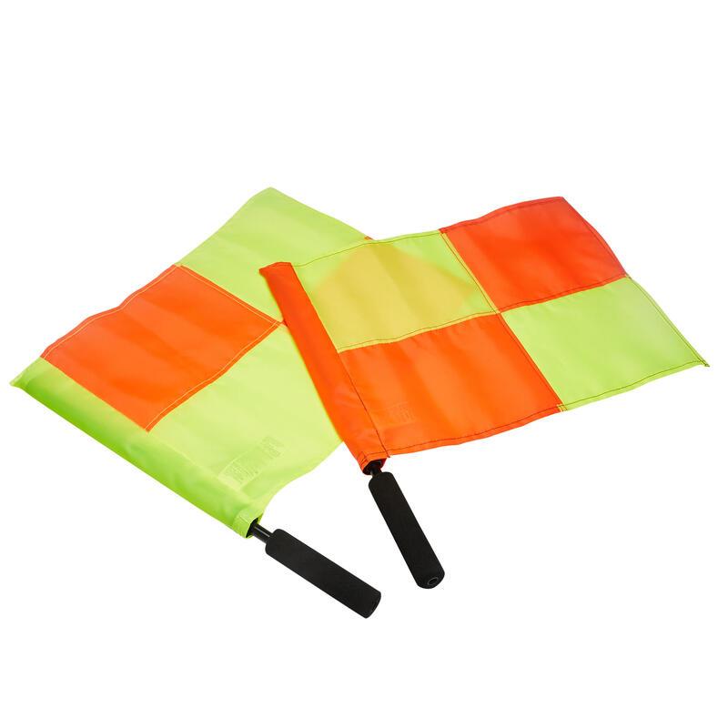 Football Referee Whistles