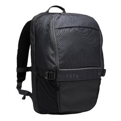 35L Backpack Essential - Black