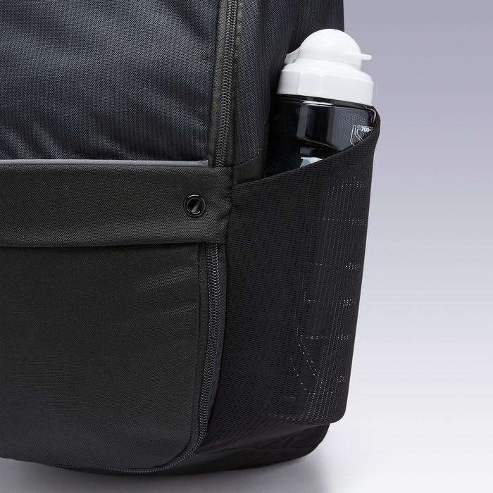 Rugzak Essentiel 25 liter zwart