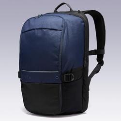 35L Backpack Essential - Blue/Black