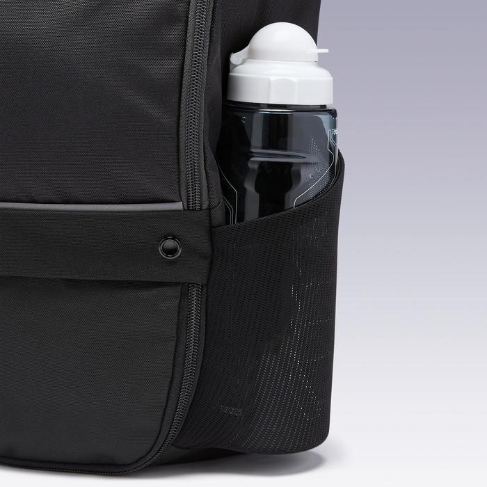 Rugzak Essentiel 17 liter zwart