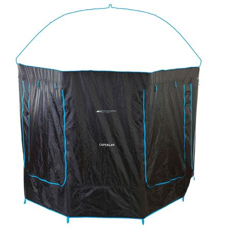 AWNING FOR UMBRELLA/PARASOL 1.8 m AND 2.3 m PF-AWN500