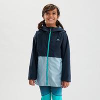 Veste de randonnée MH500 - Enfants