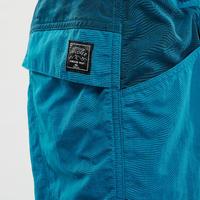 MH500 hiking shorts – Kids