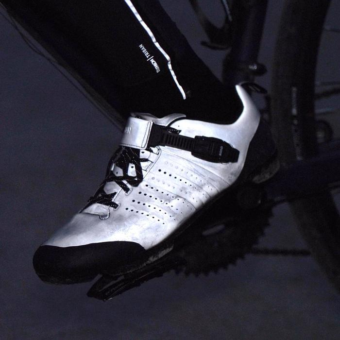 CHAUSSURES SPD RC 520 REFLECTIVE