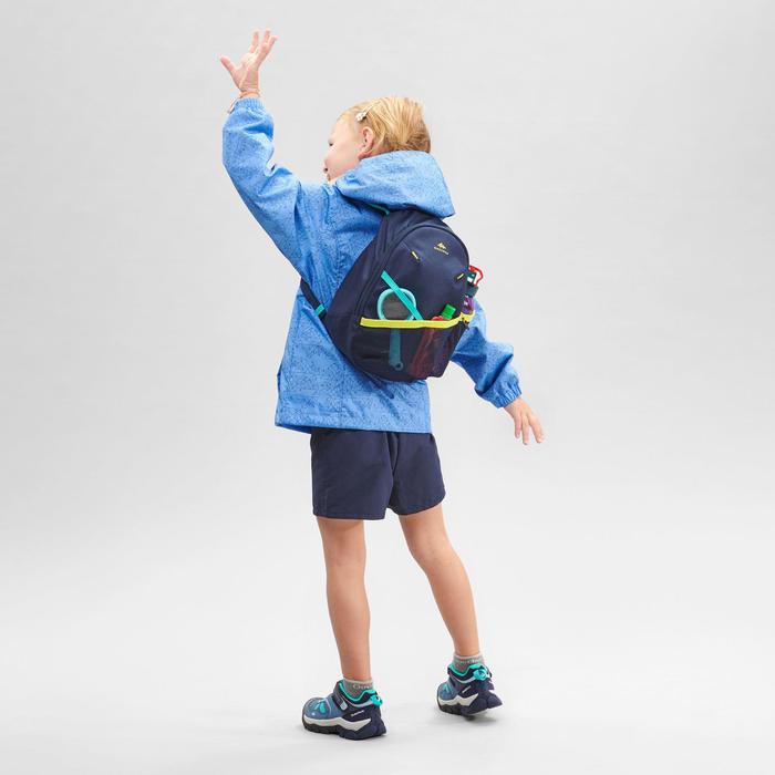 Wandelrugzak voor kinderen MH100 5 liter