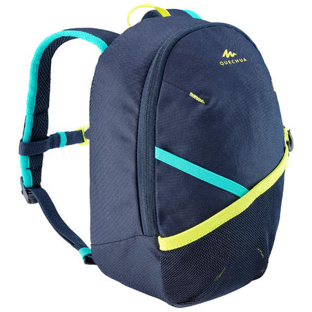 Kids' Hiking Backpack MH100 5 Litres