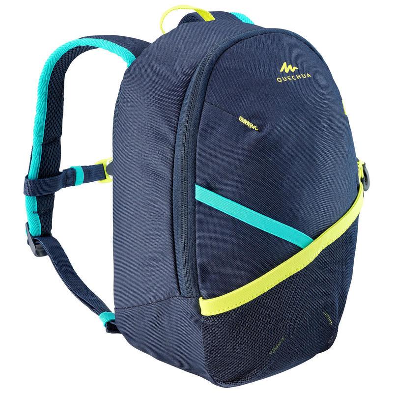 Petit sac à dos de randonnée enfant 5L - MH100