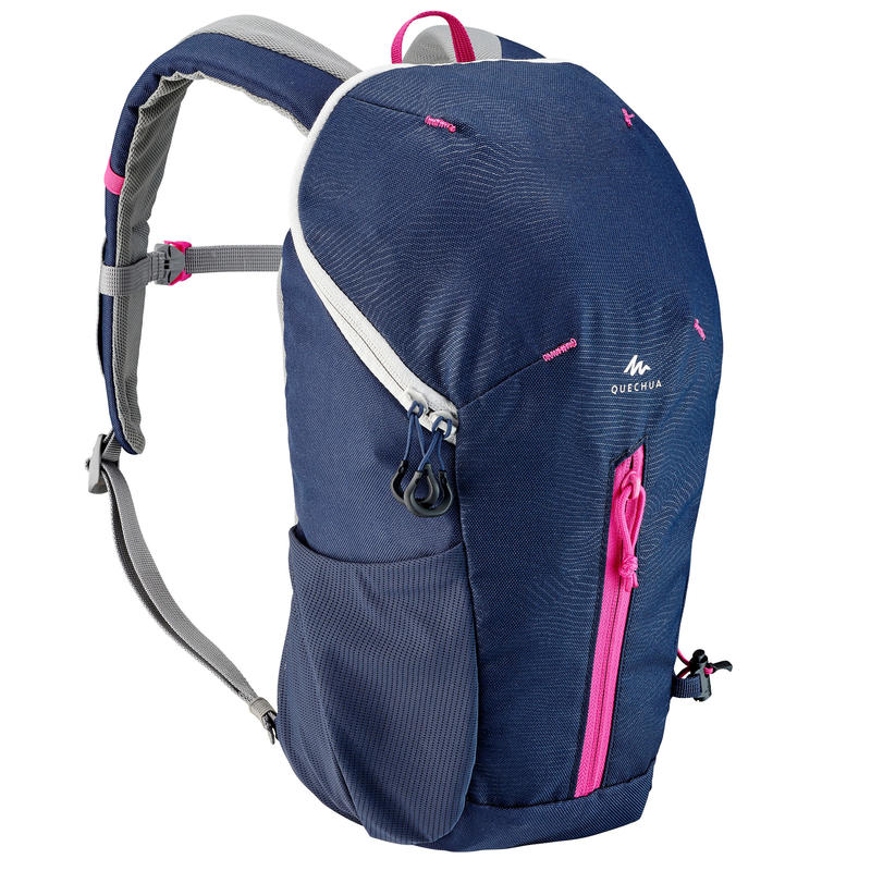 Kids' Hiking Backpack MH100 10 Litres