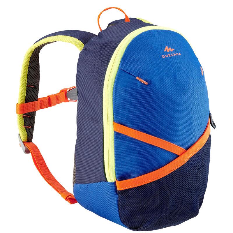 Dětský turistický batoh MH100 5 l