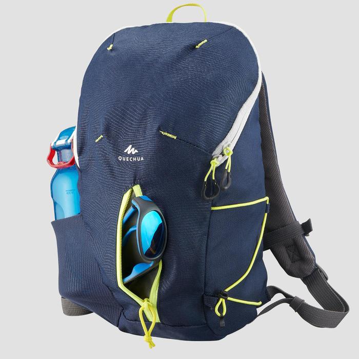 Sac à dos de randonnée enfant MH100 10 litres