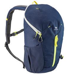 兒童款健行背包MH100 10 L