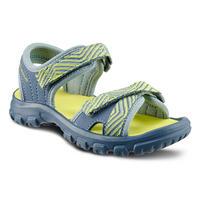 Sandales de randonnée MH100 - Enfants