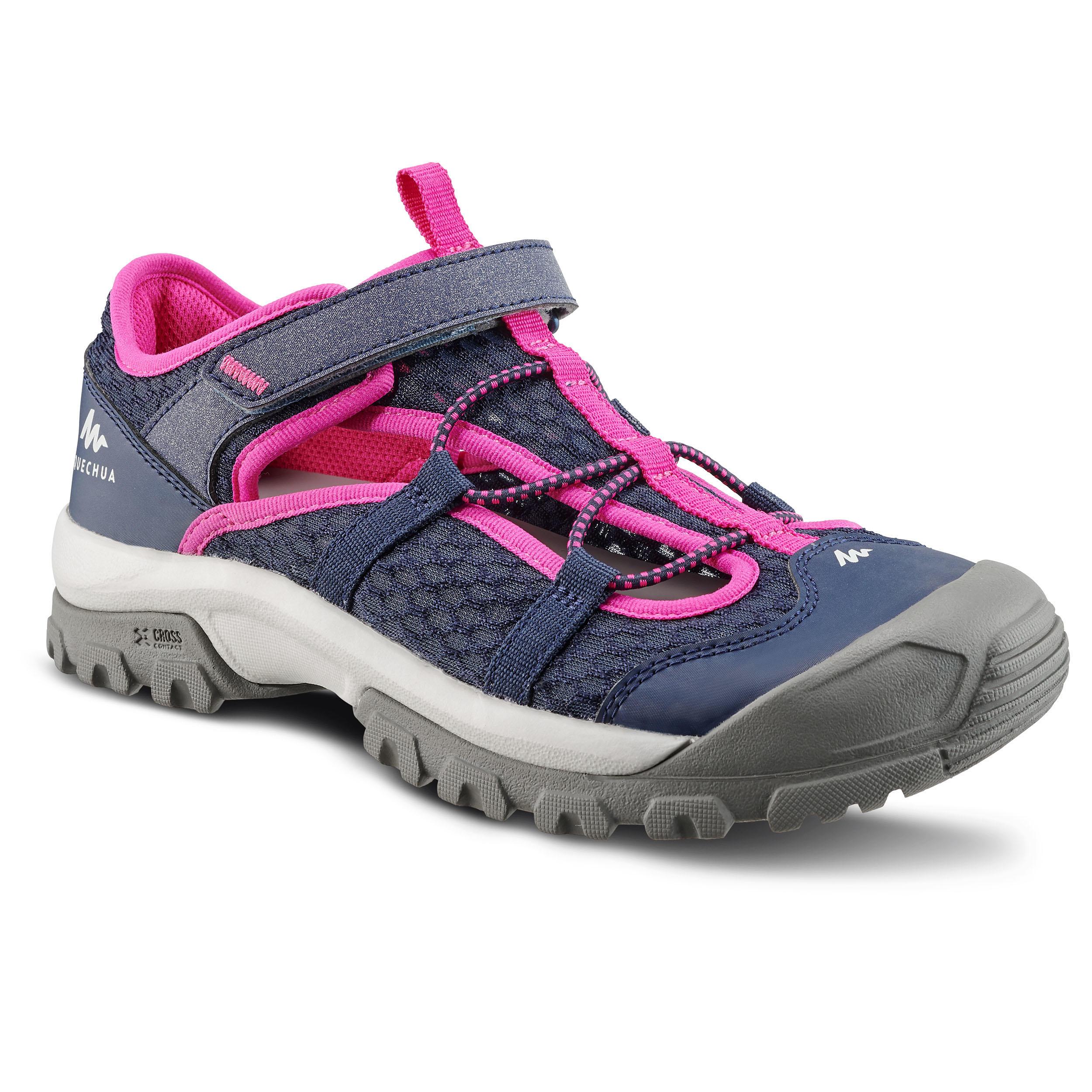 Sandale MH150 Fete