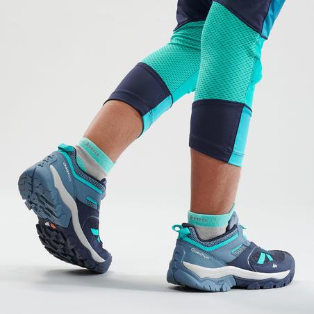 Chaussures de randonnée Crossrock - Enfants