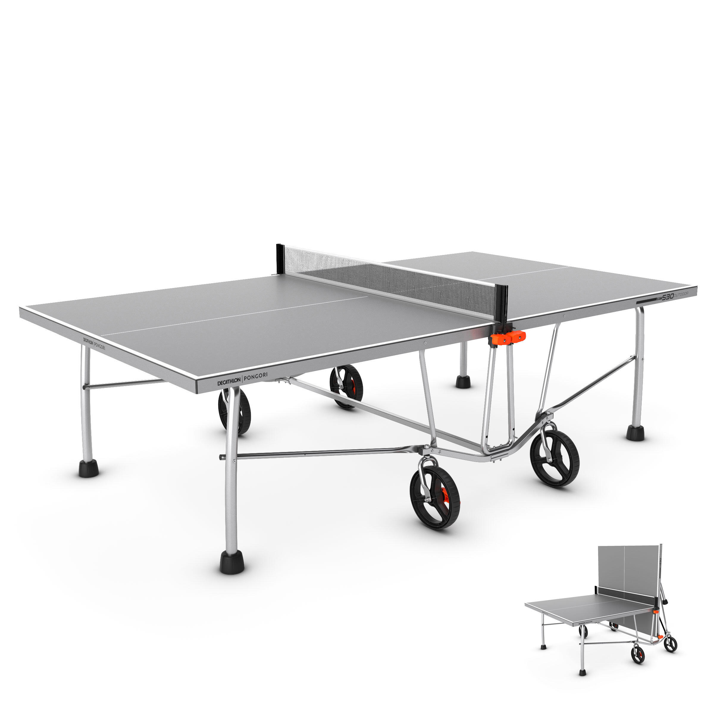 Photo de table-de-tennis-de-table-free-ppt-530