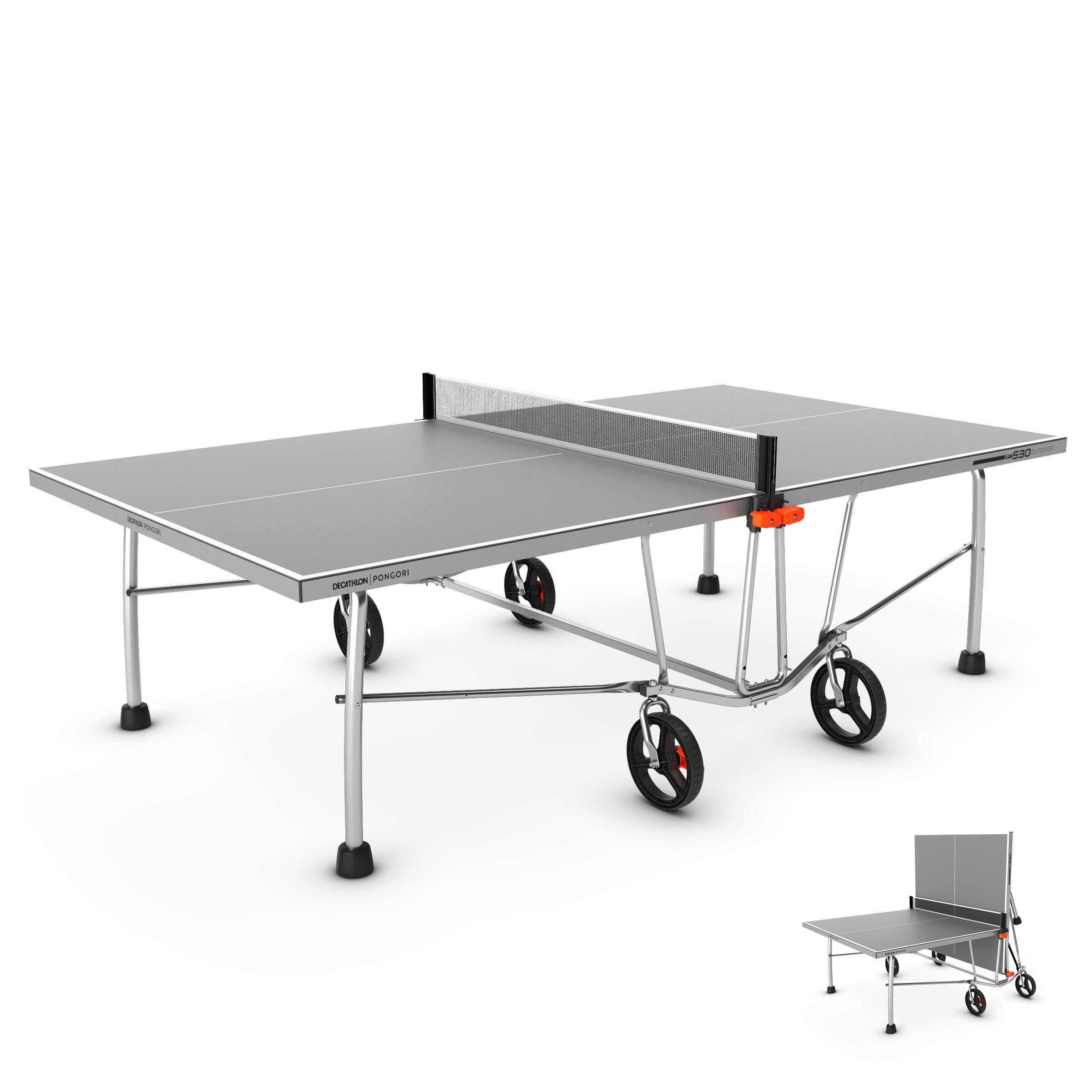 Photo de table-de-tennis-de-table-free-ppt-530