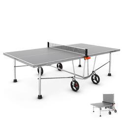 Tischtennisplatte Free PPT 530