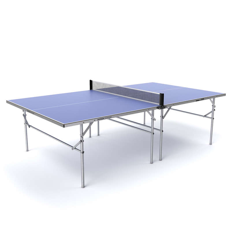 TAVOLI TDT OGNI CONDIZIONE METEO Ping Pong - Tavolo ping pong FT 720 outdoor PONGORI - Ping Pong