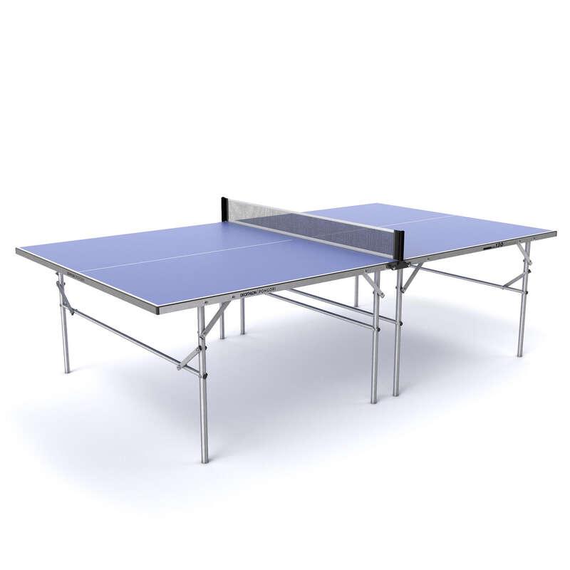 TAVOLI FREE PING PONG OUTDOOR Ping Pong - Tavolo ping pong FT 720 outdoor PONGORI - Ping Pong