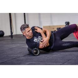 Massage-Rolle Mobility Roller groß
