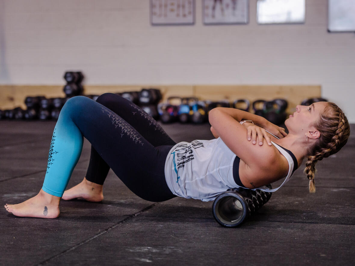 comment_choisir_legging_musculation