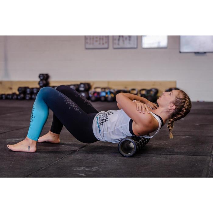 Massagerol Mobility Roller Large