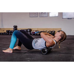 Rouleau de mobilité et massage, MOBILITY ROLLER LARGE