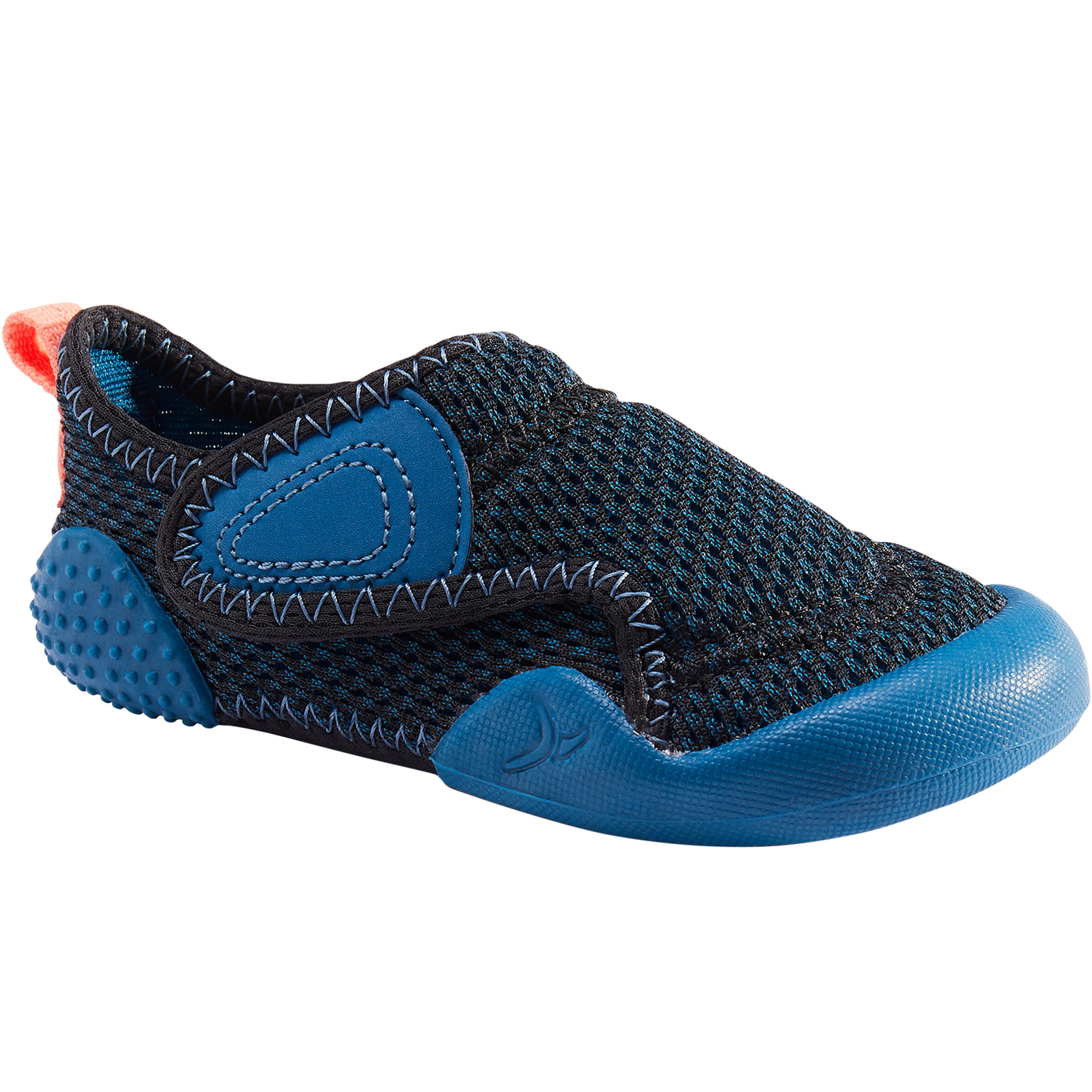 Decathlon Chaussons Bebe Off 68 Arpconsulting In