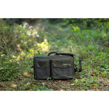 Sac ALL-IN-ONE pêche de la carpe