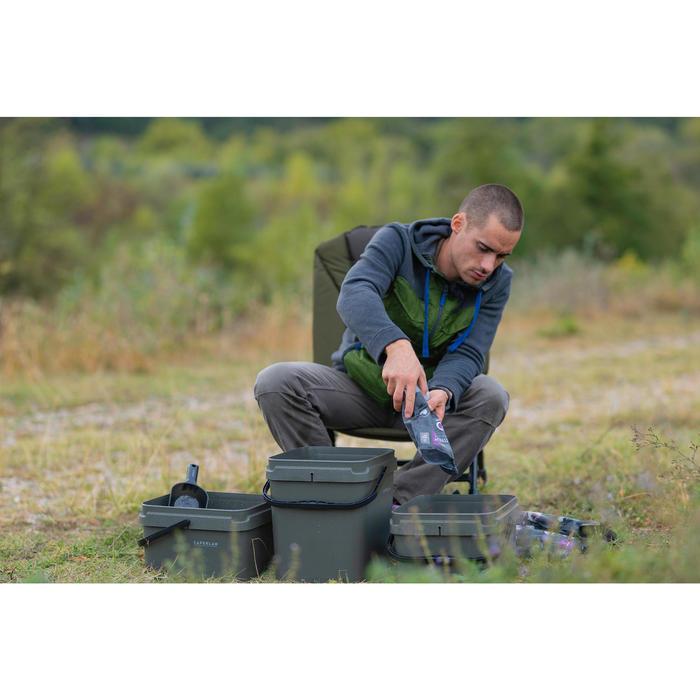 Boilies Xtrem 900 Knoblauch/Leber 20 mm 1 kg
