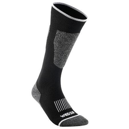100 Ski Socks