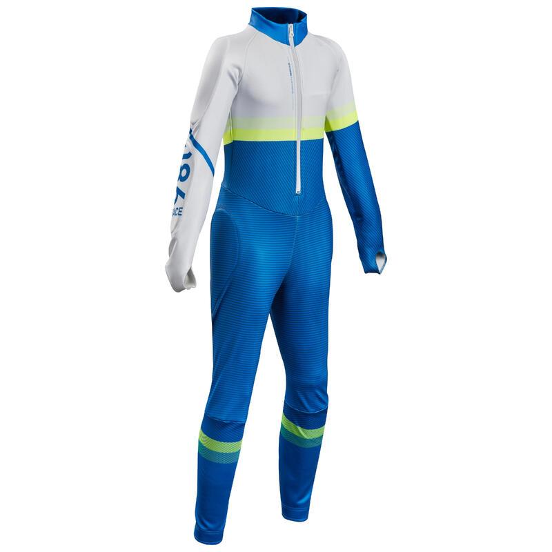 Vêtements de ski Enfant