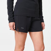 Trail Running Shorts – Women