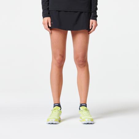 Trail Running Skort – Women